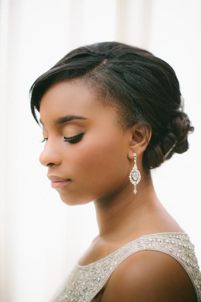 Feminime Airbrush Bridal Makeup