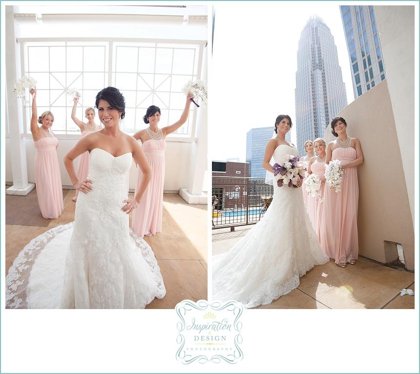Wedding-Palisades-Country-Club-Inspiration-Design-Photography_0221.jpg