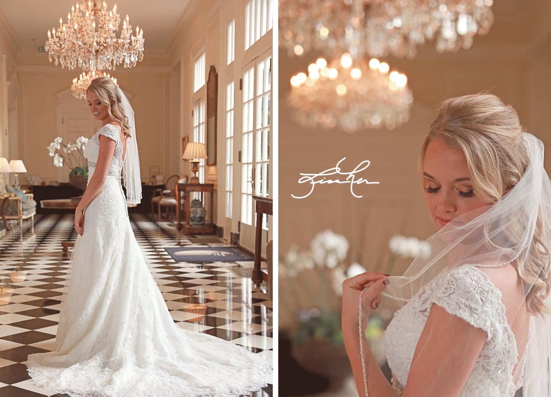 duke-mansion-bridal-portraits-lisaher9.jpg