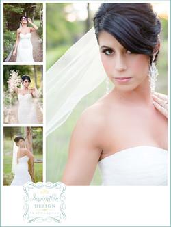 Wedding-Palisades-Country-Club-Inspiration-Design-Photography_0199.jpg