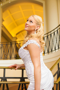 lisa_her_bridal_makeup14.jpg
