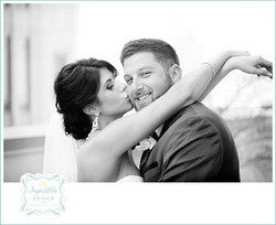 Wedding-Palisades-Country-Club-Inspiration-Design-Photography_0277.jpg