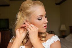 lisa_her_bridal_makeup5.jpg