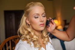 lisa_her_bridal_makeup.jpg
