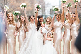 bridal-party-hair-makeup.jpg