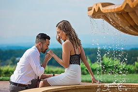 Veda-David-Raffaldini-Vineyard-Engagemen