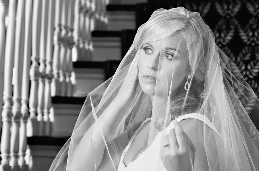 Julia-Laible-Photography-Bridal-Session-Anna011.jpg
