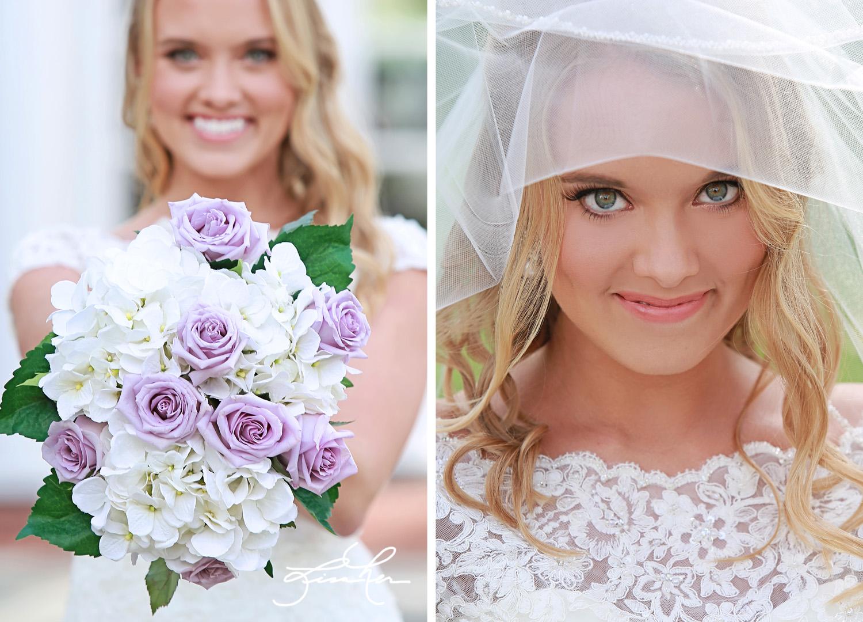 duke-mansion-bridal-portraits-lisaher14.jpg