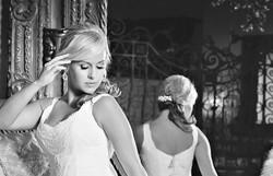 Julia-Laible-Photography-Bridal-Session-Anna008.jpg