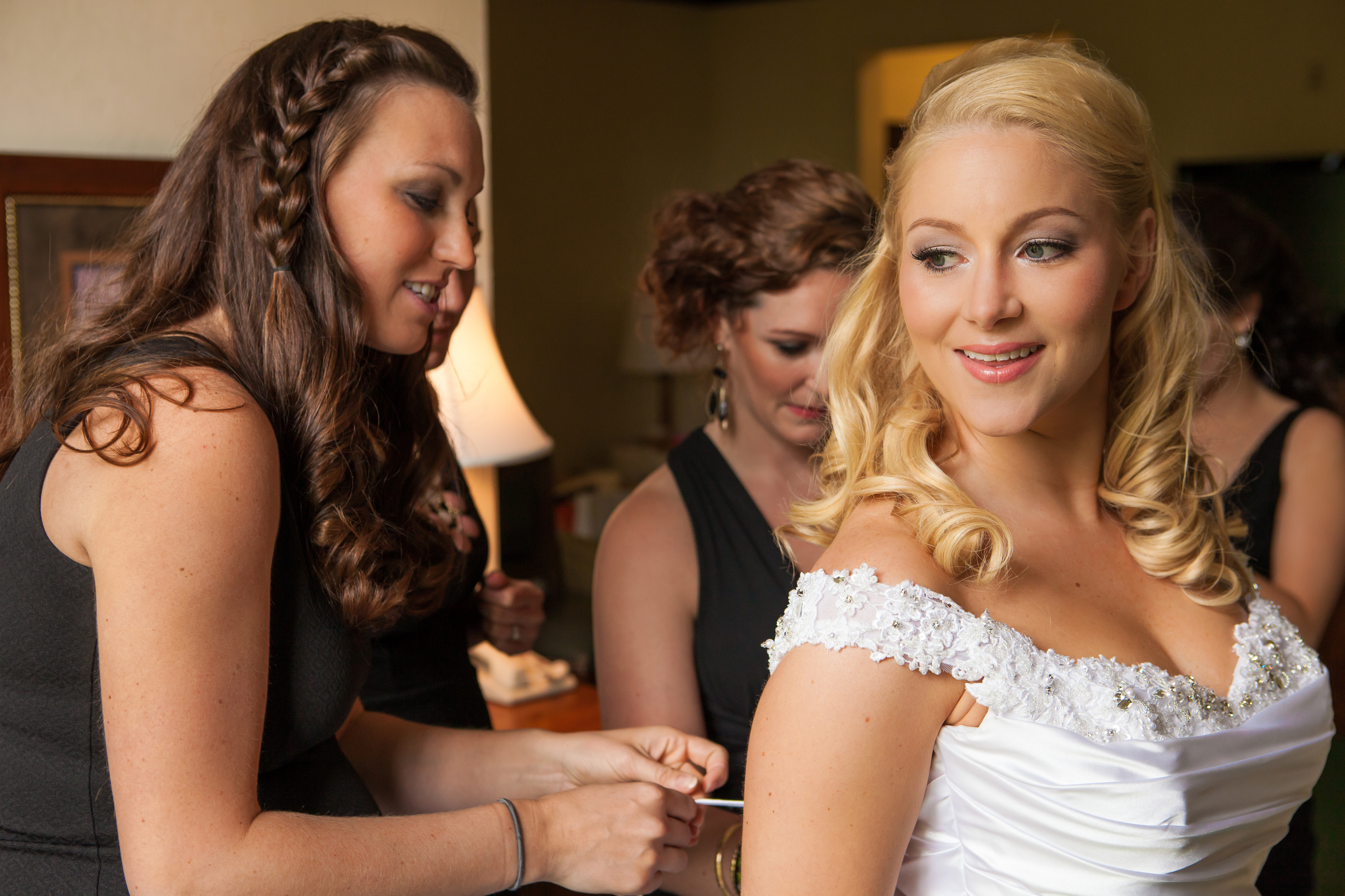 lisa_her_bridal_makeup7.jpg