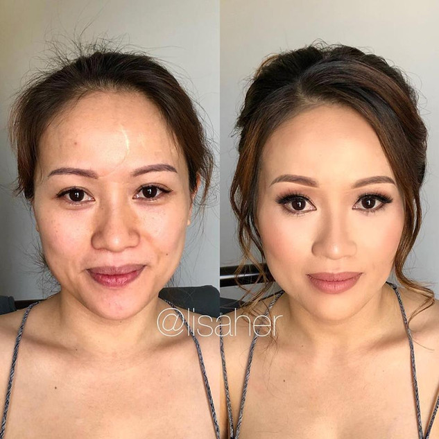 before-and-after-makeup-lisa-her69791440105_22649011113476