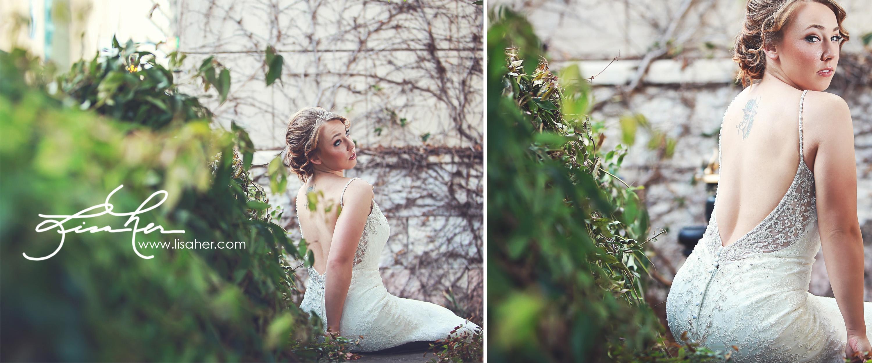 garden-bridal-portraits-lisaher.jpg