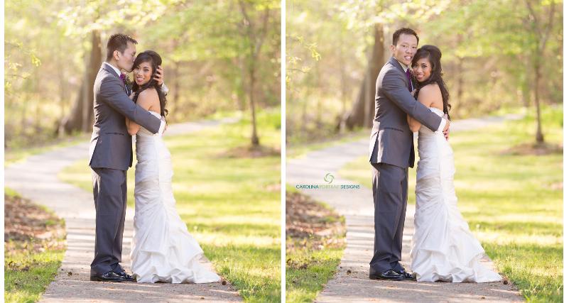 Yang_Wedding_3578_edited.jpg