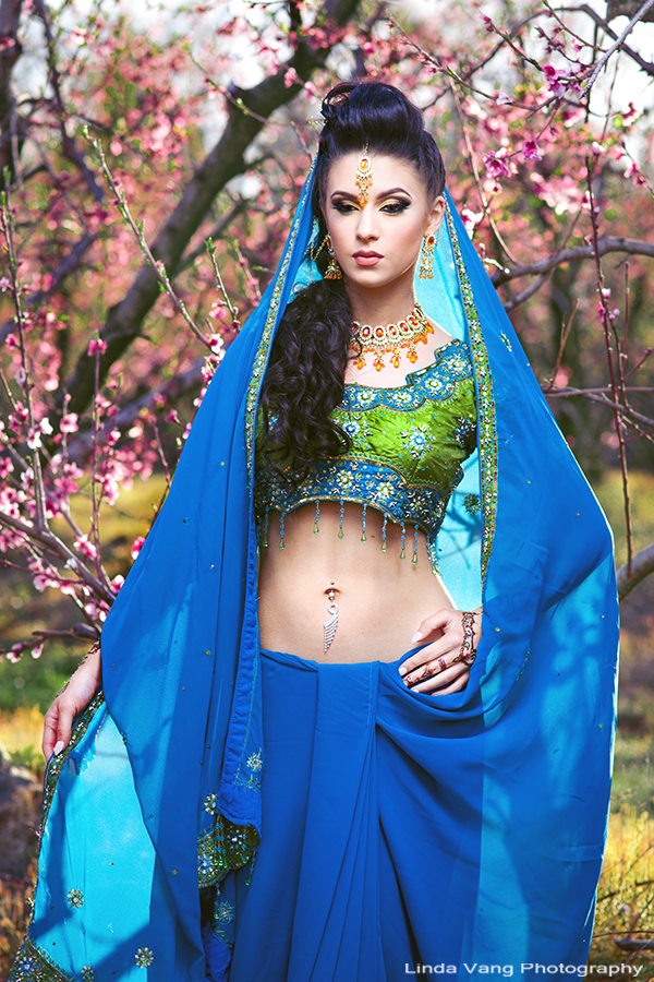 indian-bridal-makeup-charlotte-nc