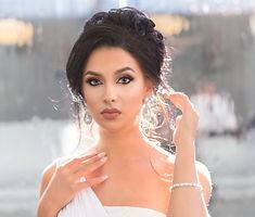 goddess-makeup-2.jpg