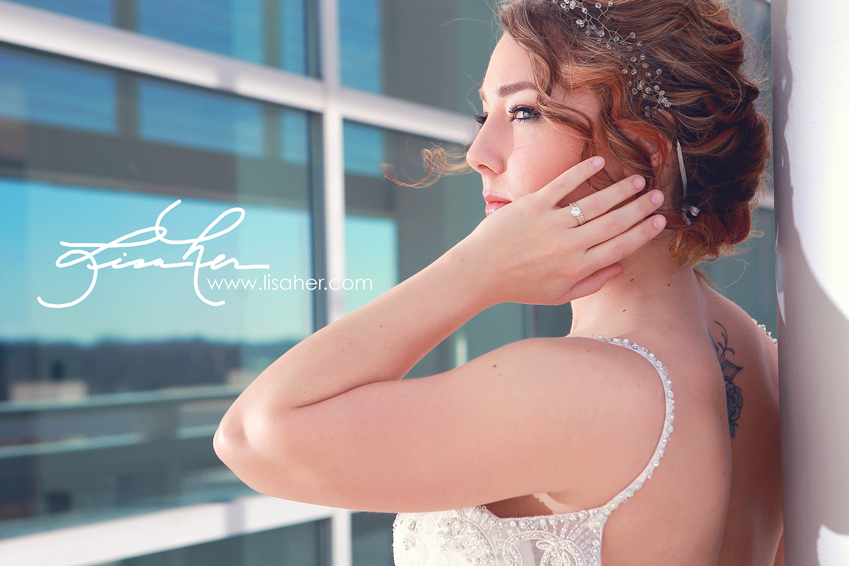urban-bridal-portraits-lisaher.jpg