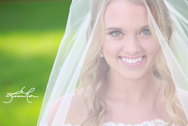 duke-mansion-bridal-portraits-lisaher15.jpg