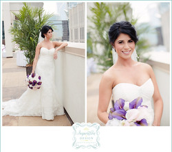 Wedding-Palisades-Country-Club-Inspiration-Design-Photography_0223.jpg