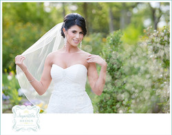 Wedding-Palisades-Country-Club-Inspiration-Design-Photography_0185.jpg