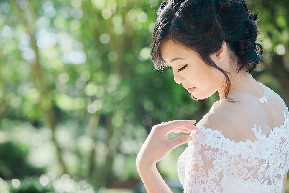 bridal-portrait-by-lisaher