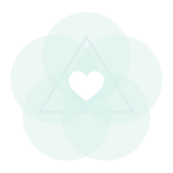 pure intent faded logo (1).png