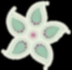 Inspiring Changes-Logo-01.png