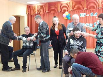 долголетие оренбургский дом престарелых официальный сайт