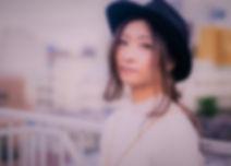 hitomi2019秋.jpg