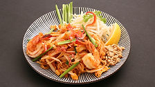 PADTHAI_FRIED Noodle thai Style - コピー.jp