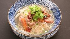 KU TIEW NAM GAI_Chicken pho - コピー.jpg