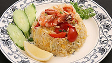 KHO PAT KUNG_Fried Rice with Prawn 2.jpg