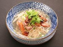 menuicon麺.jpg