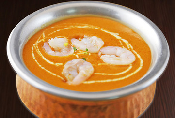 Ebi curry.jpg