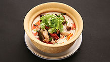 TOM KHA GAI_chicken With Coconut Milk.jp