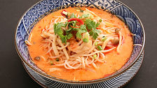 TOM YAM KUNG_Spicy Prawn Soup - コピー.jpg