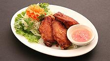 PEK GAI TOD_Fried Chicken Wing.jpg