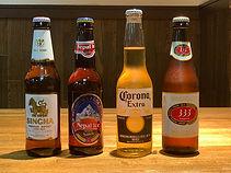 ビールs.jpg