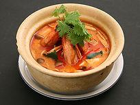 menuiconスープ.jpg