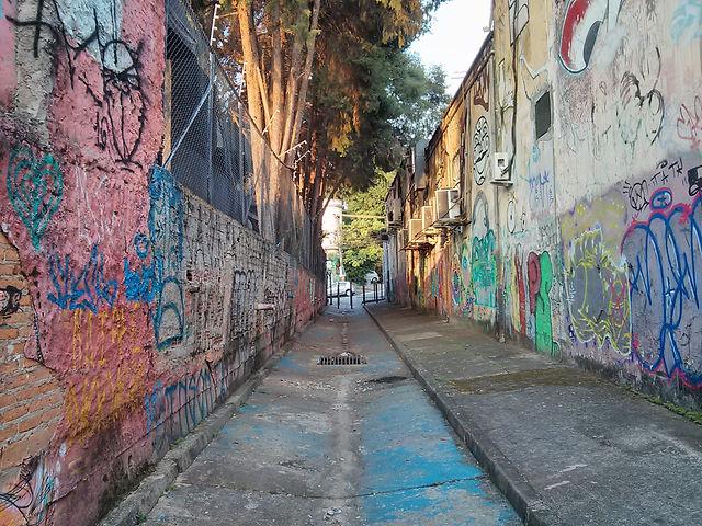 2016-02-04-alley_in_Vila_Madalena.jpg