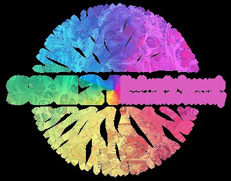 SBE-Logo-Final-FullRez_Color.png