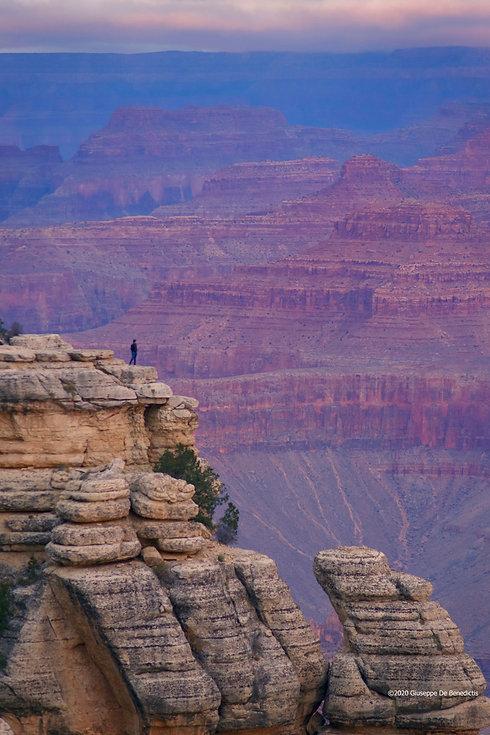Solitude,-Grand-Canyon,-Arizona,-$200.jp