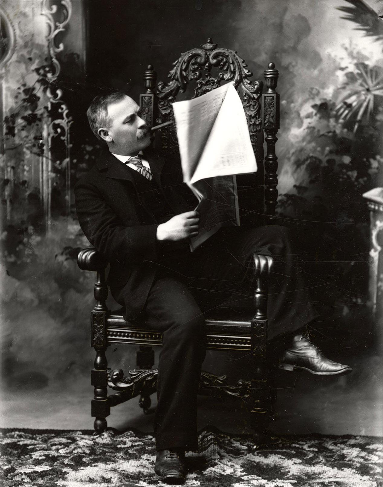 T.N. Barnard