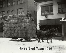 Horse_Sled%20Team%201916_edited.jpg