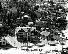 Wardner%20school%201907_edited.jpg