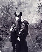 Lady with horse.jpg
