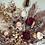 Thumbnail: Bouquet de fleurs séchées Taille XL