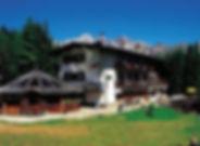 hotel-dolomiti-fs-ls-6809c.jpg