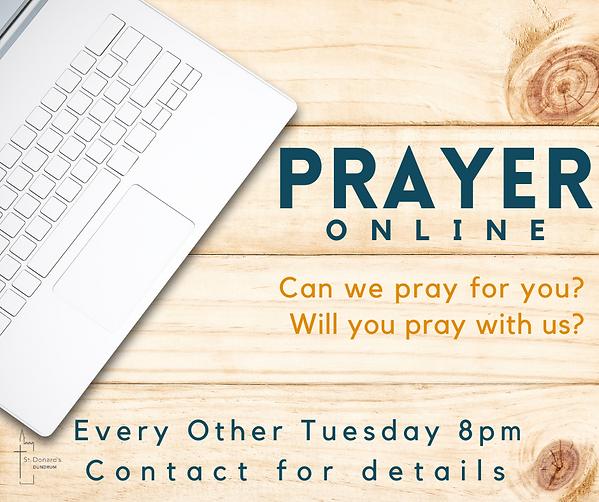 Prayer Meeting General.png