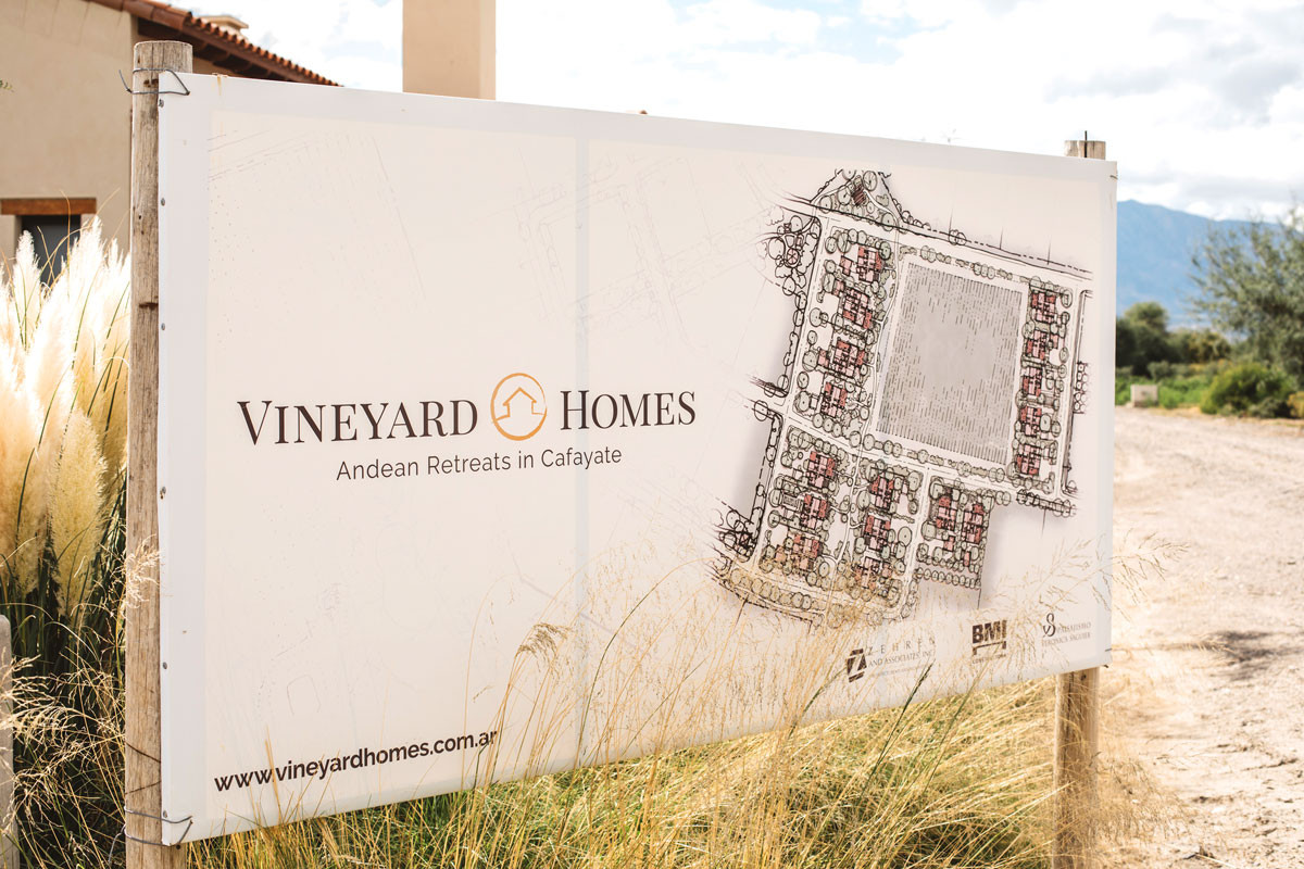 Vineyard-Homes-3.jpg