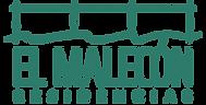 logo-Malecon-02.png